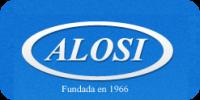 alosi