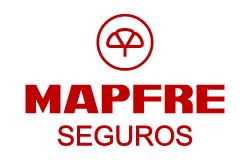mapfre_seguros