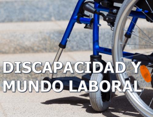 La paradoja de la discapacidad: Chile tiene más mujeres en esta condición, pero los hombres las duplican en inserción laboral.